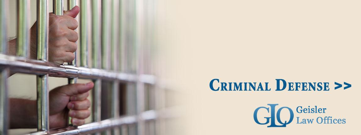 CriminalDefense2