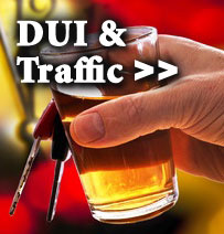 DUI & Traffic