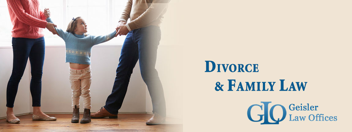 DivorceFamily2