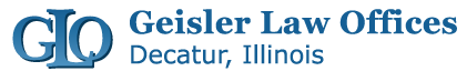 Geisler Law Offices