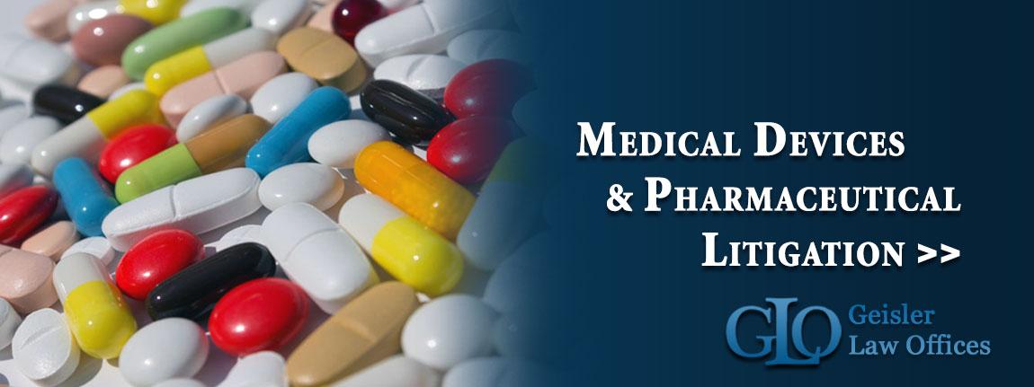 Medical-Pharmaceutical