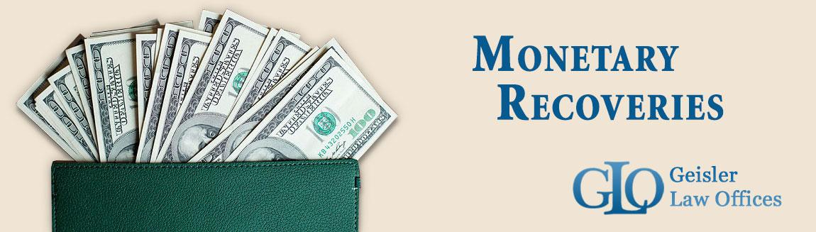 MonetaryRecoveries2