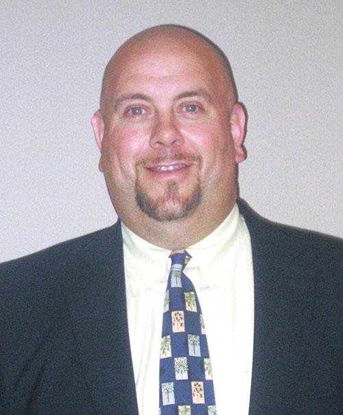 Philip J. Tibbs