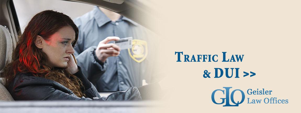 TrafficLaw2